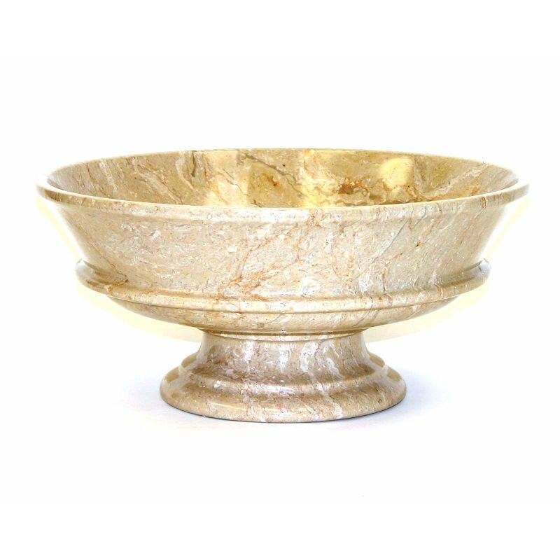 marble decorative bowl - Decorative Bowl