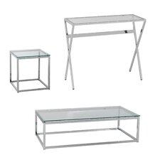 Decklyn 3 Piece Tables Set by Holly & Martin