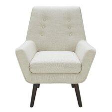 Castlewood Armchair by Brayden Studio