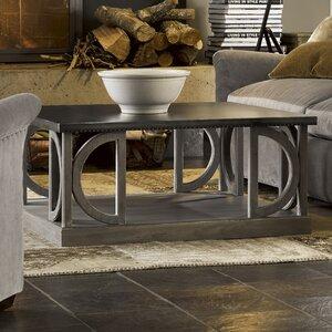 Seneca Coffee Table by Laurel Foundry Modern Farmhouse