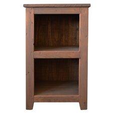 Americana 30.5 Standard Bookcase by Native Trails, Inc.