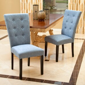 modern & contemporary kitchen & dining chairs you'll love | wayfair