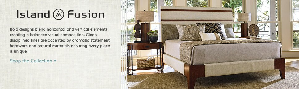 Lexington Tommy Bahama Outdoor Sligh Featured Collections