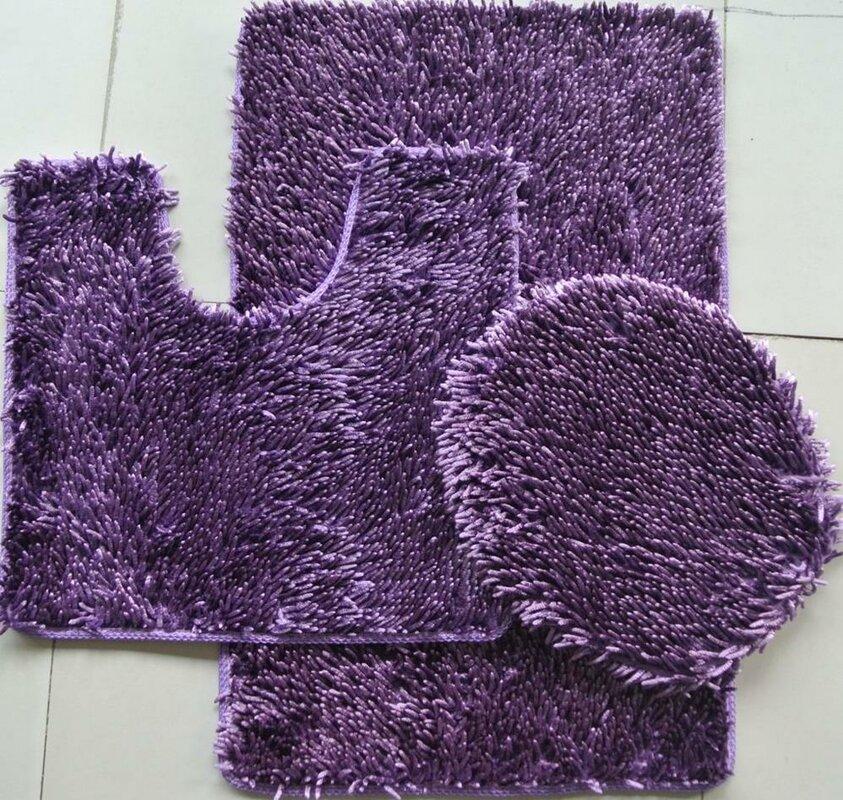 ... Bath Rug Sets; SKU: DBAS1031. Default_name