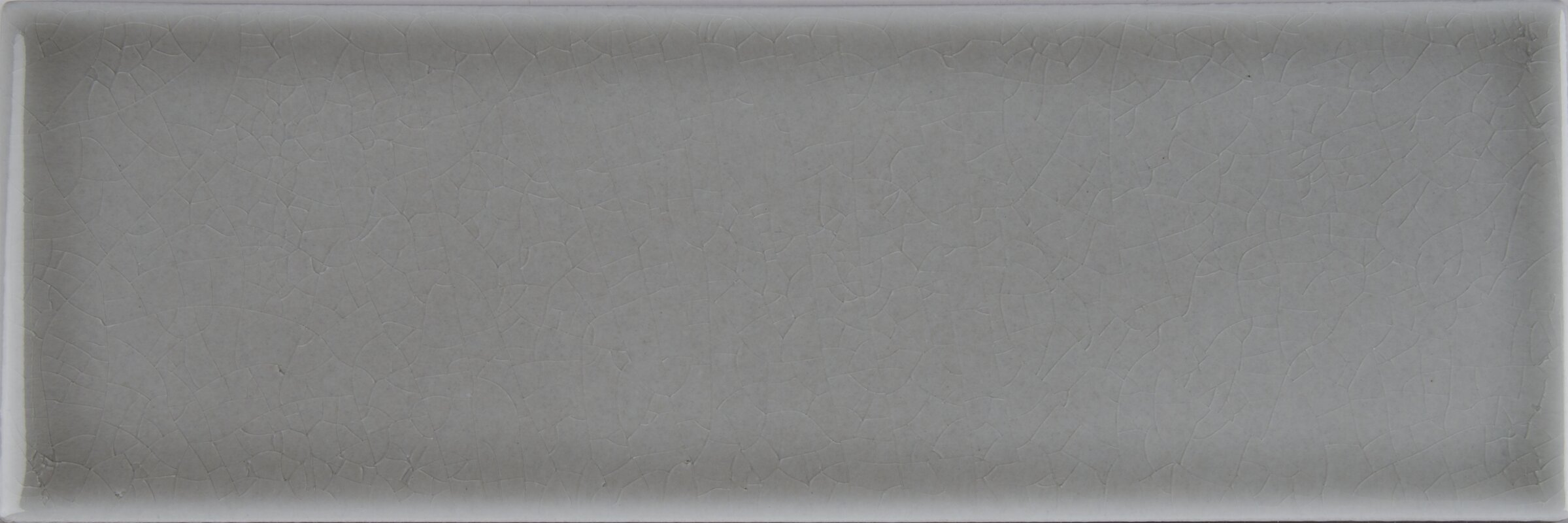 MSI 4 x 12 Ceramic Wall Tile in Dove Gray Wayfair