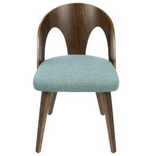 Andrea Side Chair by Langley Street