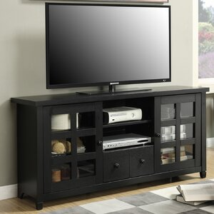 Shepparton 58.75 TV Stand by Andover Mills
