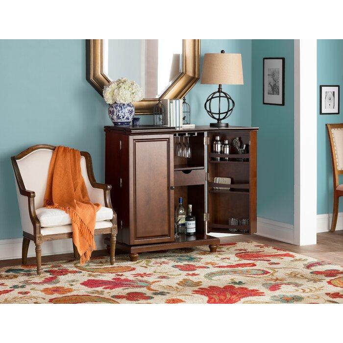 bar stylish for mini entertainment areas furniture cabinet marin