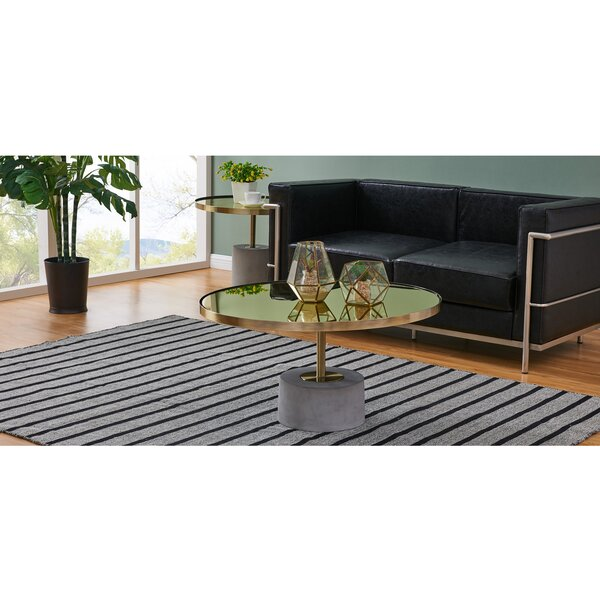 Havens Coffee Table by Mercer41
