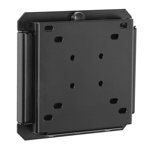 Smart Mount Fixed Universal Wall Mount for 10- 29 LCD by Peerless-AV