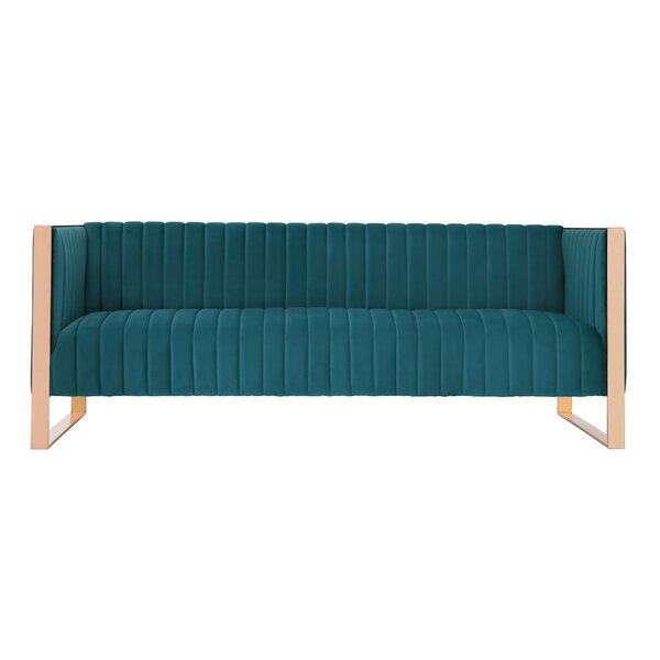 Layden Sofa by Everly Quinn