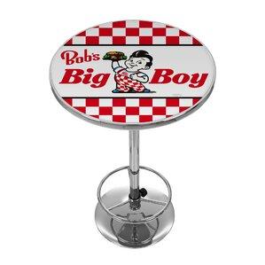 Bobs Big Burger 42