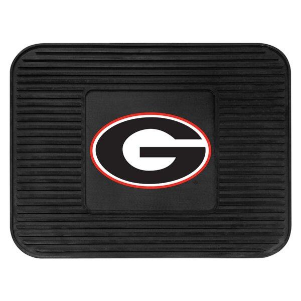 NCAA University of Georgia Doormat by FANMATS