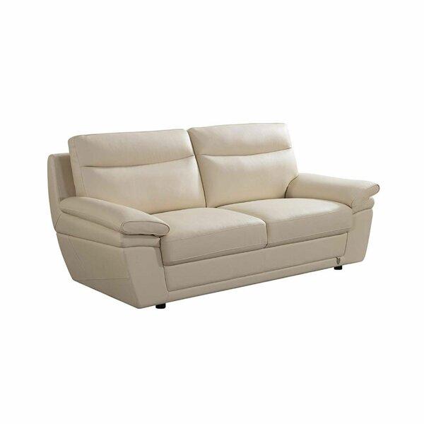 Kujawa Sofa By Orren Ellis