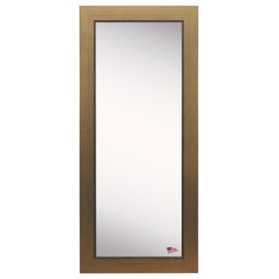 Darby Home Co Massi Accent Mirror