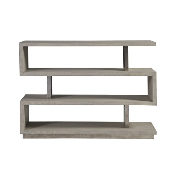 Signature Designs Standard Bookcase by Artistica Home