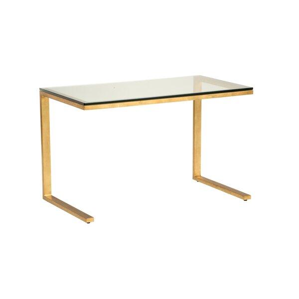 Bridge Coffee Table By Wildwood