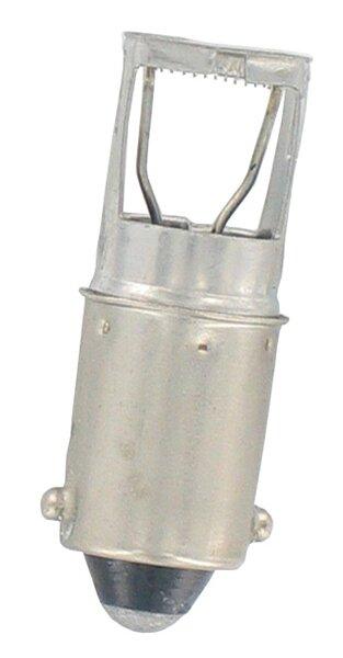 Kerosene Heater B Style Igniter By World Marketing