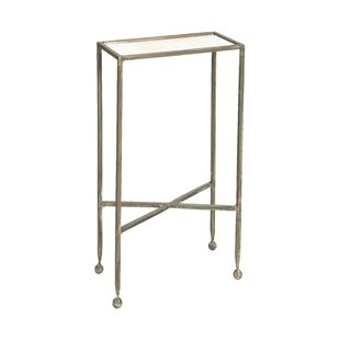 Looking for Chino End Table By Aidan Gray