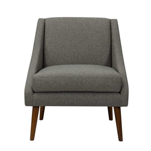 Kadin Side Chair by George Oliver