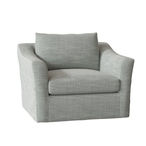 Weiland Armchair
