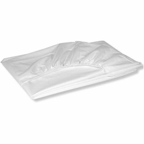 Huang Fitted Sheet by Winston Porter