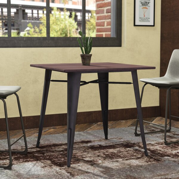 Chico Dining Table by Trent Austin Design