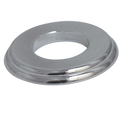 Trimscape Traditional Flange for K173T1 by Kingston Brass