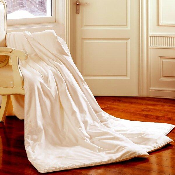 Dotan Luxury Allergy Free Single Comforter
