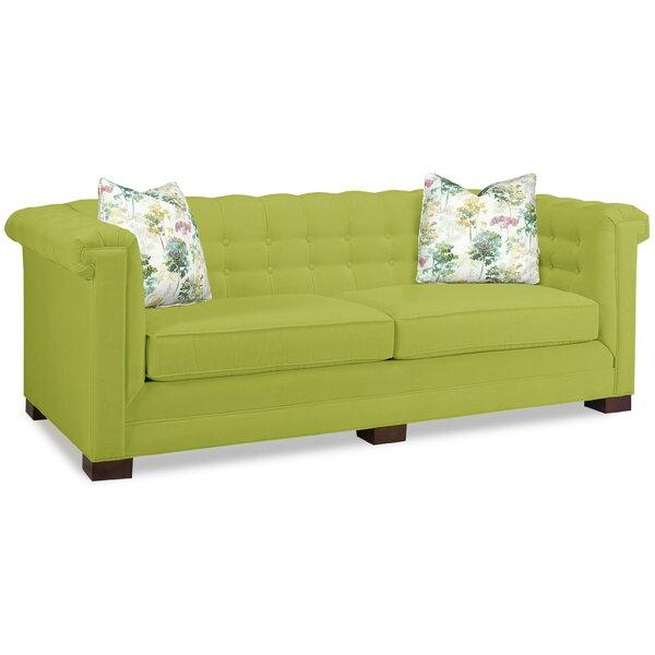Estrada Sofa by Christopher Allen Home