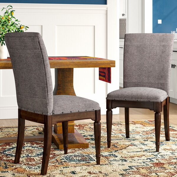 Haywood 5 Piece Dining Set by World Menagerie