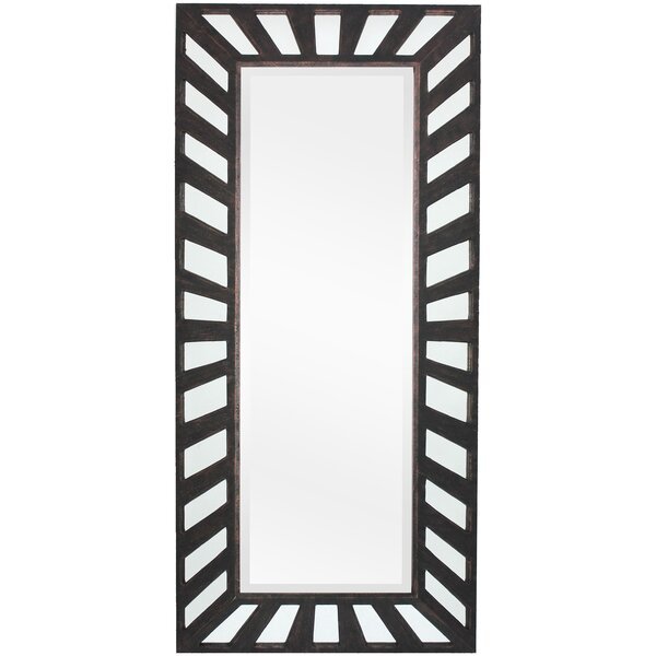 Bathroom/Vanity Mirror by Bloomsbury Market