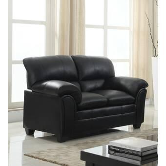 Phenomenal Simmons Upholstery Trafford Sofa Reviews Birch Lane Beatyapartments Chair Design Images Beatyapartmentscom