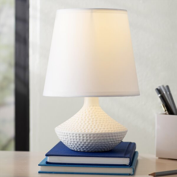 Grace 10 Table Lamp by Langley Street
