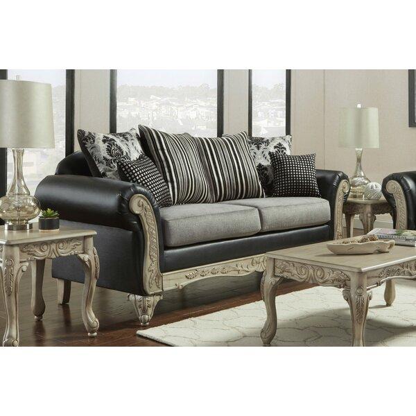Duclos Sofa by Astoria Grand