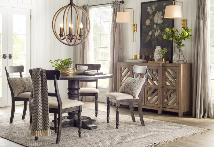 Superb Tryon Lumbar Pillow Ocoug Best Dining Table And Chair Ideas Images Ocougorg