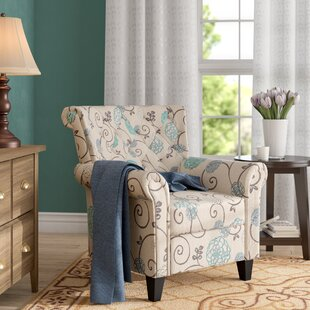 Affordable Soto Armchair By Andover Mills