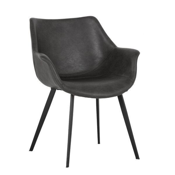Ocampo Lounge Chair by Foundry Select