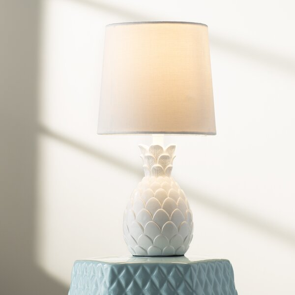 Bryan 6.5 Table Lamp by Viv + Rae