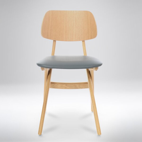 Chertsey Dining Chair (Set of 2) by Corrigan Studio Corrigan Studio