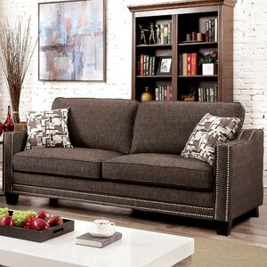 Follmer Sofa Andover Mills