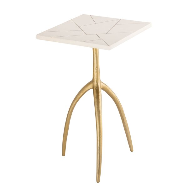 Tighe End Table By Mercer41