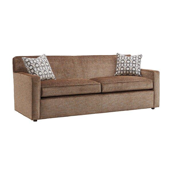 Kitano Ardsley Sofa by Lexington