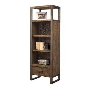 Top Cecily Open Entertainment Center By Foundry Select