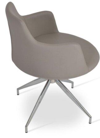 Dervish Spider Chair by sohoConcept