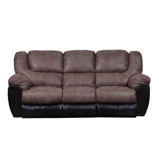 https://secure.img1-ag.wfcdn.com/im/30110515/resize-h310-w310%5Ecompr-r85/3344/33446057/simmons-upholstery-derosier-reclining-sofa.jpg