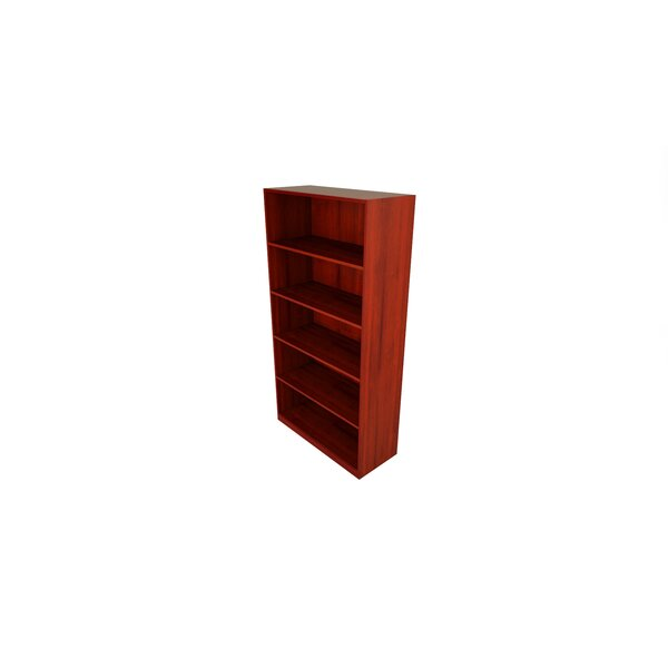 Standard Bookcase By Kai By I5 Industries