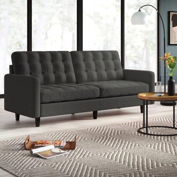 Efimov Sofa by Mercury Row