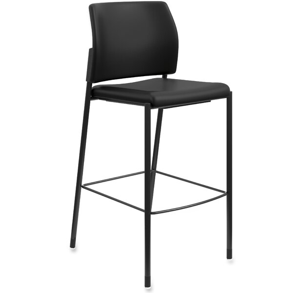 Bar Stool by HON HON