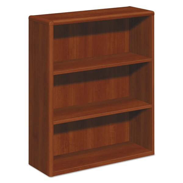 Standard Bookcase by HON